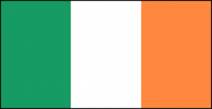 About Ireland