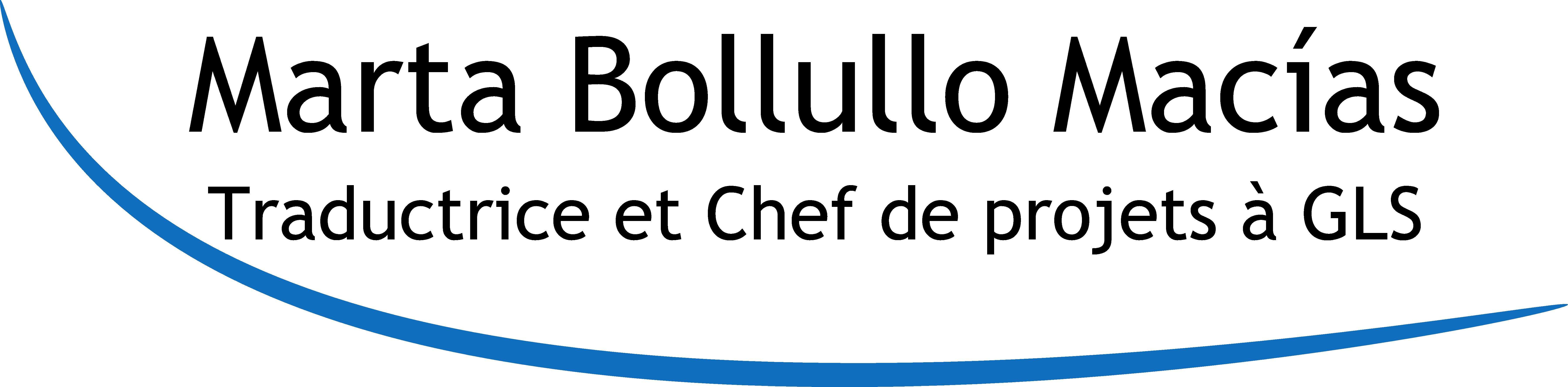 marta-bollullo
